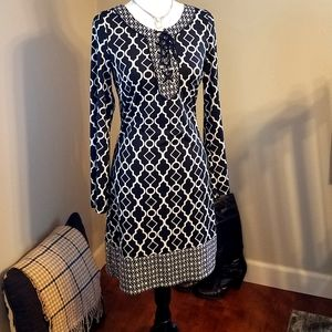 INTERNATIONAL CONCEPTS Dress - Size S(EUC)